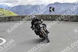 Photo #1647696   05-08-2021 10:12   Passo Dello Stelvio - Prato side