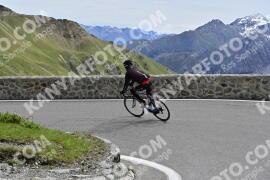 Photo #1486760 | 05-07-2021 10:36 | Passo Dello Stelvio - Prato side BICYCLES