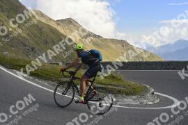 Photo #1952585 | 13-09-2021 11:09 | Passo Dello Stelvio - Prato side BICYCLES