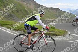 Photo #1701023 | 11-08-2021 11:54 | Passo Dello Stelvio - Prato side BICYCLES