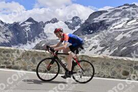 Photo #1523077 | 11-07-2021 15:15 | Passo Dello Stelvio - Prato side BICYCLES
