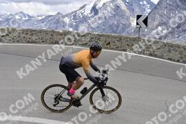 Photo #1523053 | 11-07-2021 15:02 | Passo Dello Stelvio - Prato side BICYCLES