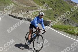 Photo #1528097 | 12-07-2021 10:46 | Passo Dello Stelvio - Prato side BICYCLES