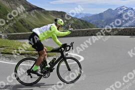 Photo #1463250 | 03-07-2021 10:41 | Passo Dello Stelvio - Prato side BICYCLES