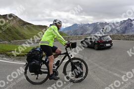 Photo #1536335 | 16-07-2021 10:02 | Passo Dello Stelvio - Prato side BICYCLES