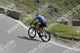 Photo #1463265 | 03-07-2021 10:44 | Passo Dello Stelvio - Prato side BICYCLES