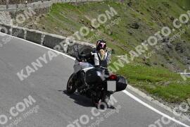 Photo #1591496 | 23-07-2021 12:30 | Passo Dello Stelvio - Prato side