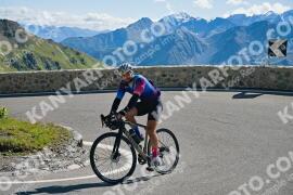 Photo #1663213 | 06-08-2021 09:57 | Passo Dello Stelvio - Prato side BICYCLES