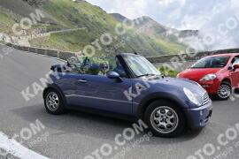 Photo #1580641 | 22-07-2021 09:50 | Passo Dello Stelvio - Prato side