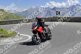 Photo #1692055   10-08-2021 12:14   Passo Dello Stelvio - Prato side