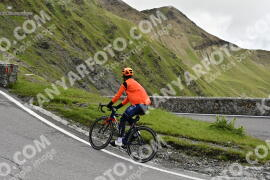 Photo #1648594 | 05-08-2021 10:18 | Passo Dello Stelvio - Prato side BICYCLES