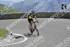 Photo #1567500 | 20-07-2021 11:14 | Passo Dello Stelvio - Prato side BICYCLES