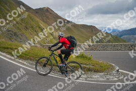 Photo #1846134   30-08-2021 10:33   Passo Dello Stelvio - Prato side BICYCLES