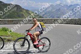 Photo #1589421 | 23-07-2021 12:31 | Passo Dello Stelvio - Prato side BICYCLES