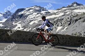 Photo #1517719 | 10-07-2021 09:04 | Passo Dello Stelvio - Prato side BICYCLES
