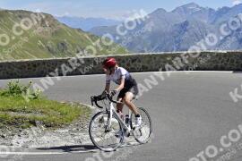 Photo #1712525 | 12-08-2021 11:42 | Passo Dello Stelvio - Prato side BICYCLES