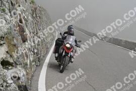 Photo #1613249   26-07-2021 11:27   Passo Dello Stelvio - Prato side