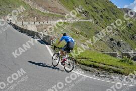 Photo #1663221 | 06-08-2021 09:57 | Passo Dello Stelvio - Prato side BICYCLES
