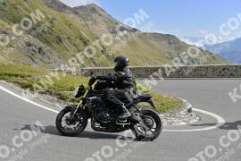 Photo #1867991 | 03-09-2021 10:31 | Passo Dello Stelvio - Prato side