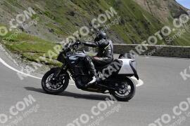 Photo #1464948 | 03-07-2021 10:38 | Passo Dello Stelvio - Prato side