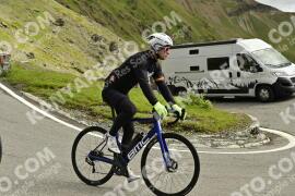 Photo #1648612 | 05-08-2021 10:32 | Passo Dello Stelvio - Prato side BICYCLES