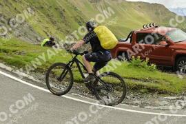 Photo #1648618 | 05-08-2021 10:40 | Passo Dello Stelvio - Prato side BICYCLES
