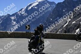 Photo #1488479 | 06-07-2021 10:05 | Passo Dello Stelvio - Prato side