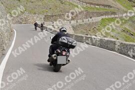 Photo #1665482 | 07-08-2021 11:03 | Passo Dello Stelvio - Prato side
