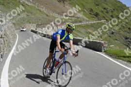 Photo #1528099 | 12-07-2021 10:47 | Passo Dello Stelvio - Prato side BICYCLES