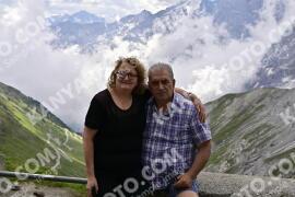 Photo #1495132 | 07-07-2021 09:45 | Passo Dello Stelvio - Prato side