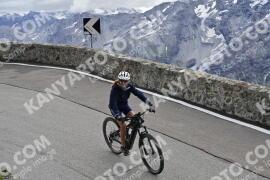 Photo #1501116   09-07-2021 10:03   Passo Dello Stelvio - Prato side BICYCLES