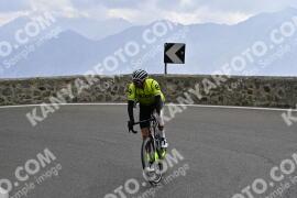 Photo #1940957 | 11-09-2021 10:54 | Passo Dello Stelvio - Prato side BICYCLES