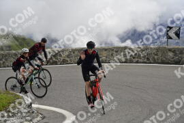 Photo #1643937 | 02-08-2021 10:16 | Passo Dello Stelvio - Prato side BICYCLES