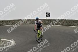 Photo #1587390 | 22-07-2021 10:03 | Passo Dello Stelvio - Prato side BICYCLES