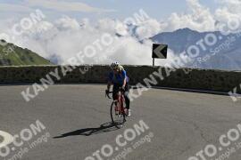 Photo #1683572 | 09-08-2021 10:41 | Passo Dello Stelvio - Prato side BICYCLES