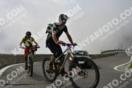 Photo #1587361 | 22-07-2021 09:53 | Passo Dello Stelvio - Prato side BICYCLES