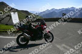 Photo #1555607 | 19-07-2021 09:57 | Passo Dello Stelvio - Prato side