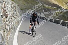 Photo #1952726 | 13-09-2021 11:14 | Passo Dello Stelvio - Prato side BICYCLES
