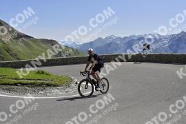 Photo #1528068 | 12-07-2021 10:39 | Passo Dello Stelvio - Prato side BICYCLES
