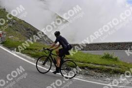 Photo #1666313   07-08-2021 11:03   Passo Dello Stelvio - Prato side BICYCLES