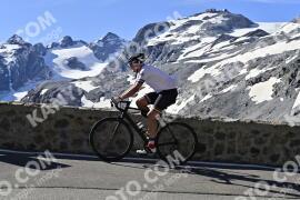 Photo #1517730 | 10-07-2021 09:05 | Passo Dello Stelvio - Prato side BICYCLES