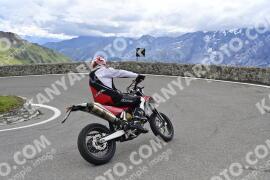 Photo #1537972   17-07-2021 09:28   Passo Dello Stelvio - Prato side