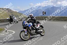 Photo #1868004 | 03-09-2021 10:32 | Passo Dello Stelvio - Prato side