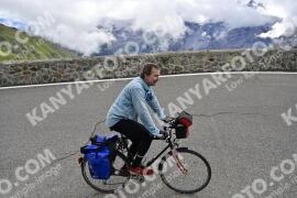 Photo #1643910 | 02-08-2021 10:07 | Passo Dello Stelvio - Prato side BICYCLES
