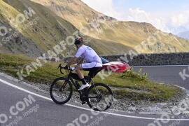Photo #1952591 | 13-09-2021 11:13 | Passo Dello Stelvio - Prato side BICYCLES