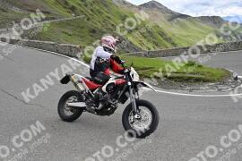 Photo #1537969   17-07-2021 09:28   Passo Dello Stelvio - Prato side