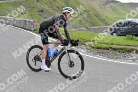 Photo #1538577 | 17-07-2021 10:04 | Passo Dello Stelvio - Prato side BICYCLES