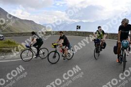 Photo #1940907 | 11-09-2021 10:48 | Passo Dello Stelvio - Prato side BICYCLES