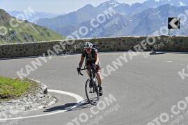 Photo #1572640 | 21-07-2021 10:42 | Passo Dello Stelvio - Prato side BICYCLES