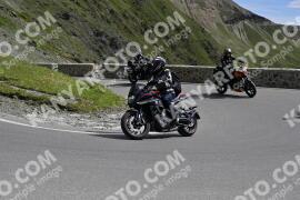 Photo #1464936 | 03-07-2021 10:38 | Passo Dello Stelvio - Prato side